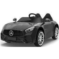 2019 12v battery kids ride on car children electric cars for kids car Licensed BENZ GT (ST-T0920)