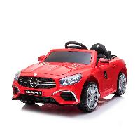 New kids Ride on Electric Toy licensed Mercedes Benz SL63 AMG Car (ST-HA006)