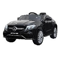 New Licensed Mercedes AMG GLE 63 Coupe Ride On Car Kids Electric Car For Sale (ST-HA005)