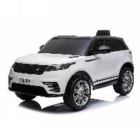 Licensed Ride on Range Rover Toy Land Rover Kids Electric Toy Car (ST-KT529)