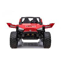 Hot Sale Fashion Ride on Toys Kids 4x4 4wd Electric UTV with Romote Controller (ST-D1928)