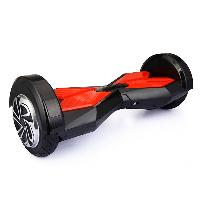 Innovation Hot Selling Product Smart Self Balancing Scooter Electric Hoverboard (SPK-LB2)