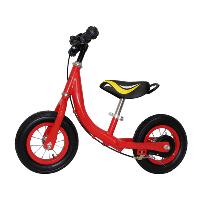 Wholesale Kids Balance Bike Baby Walking Bike Children Balance Bicycle Mini Bikes for Sale (SF-A1008)
