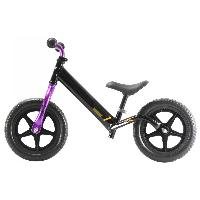 New Aluminum Material Foam Tyre 12 Inch Kids Balance Bikes Exported to European (SF-A1209-3)
