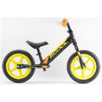 Popular 12 Inch Kids Toys Balance Bike Baby Bicycle Racing Walker Bike (SF-S1221-1)