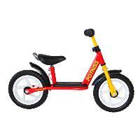 Fashion and Safe Baby Balance Bikes 12 Inch Balance Bike Wheels Kids Bicycle Balance Bike (SF-S1257-B2)