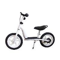 China Manufacture Custom High Quality Children Bicycle Toy Balance Baby Bike (SF-S1257-B1)