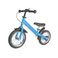 Good Quality and Cheap Air Wheels Drum Brake Kids Balance Bike Kids Bike (SF-S1203)