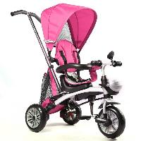 Wholesale High Quality Best Price Hot Sale Child Tricycle/Kids Tricycle/Baby Kids Ride on Petrol Cars (SF-T00X3)