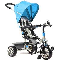 China Wholesale New Style High quality Cheap Baby Tricycle / Kids Tricycle / Children Tricycle (SF-TA911)