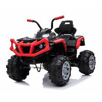 Cheapest Wholesale Kids Ride On Toys Battery Powered Kids Ride on ATV Quad (ST-HHT66)