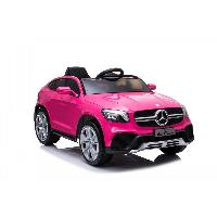 New Licensed Mercedes Benz GLC Cheap Ride on Toy Car Kids Driving Ride on Car (ST-W0008)