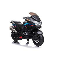Newest Ride on Bike Toy Electric Motorcycle Kids Motorbikes (ST-KX609)