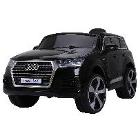 New 2018 electric car kids Licensed AUDI Q7 electric car kids (ST-G2188)