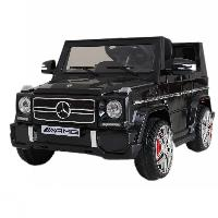 Best Selling Products in USA Licensed Ride on Kids Toys Cars/Kids Battery Cars (ST-CS528)