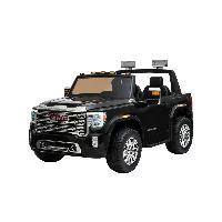 2020 New Arrival Licensed GMC Ride On Car Kids Electric Car (ST-BL368)