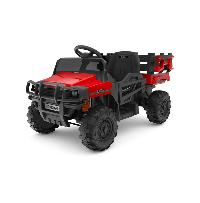 Newest Popular Kids Ride on Agricultural Vehicle Car Ride on Electric Truck with 2.4G RC (ST-T0926)