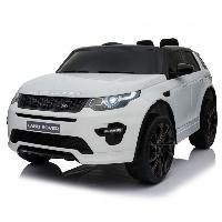 Wholesale ride on battery operated  Licensed Land Rover  kids baby car (ST-A2388)