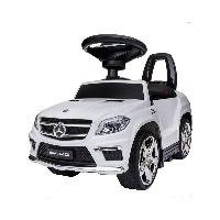 Licensed Mercedes Benz G63 AMG price kids battery operated car (ST-D1578)