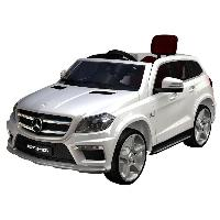 Licensed Mercedes Benz kids ride on electric cars toy for wholesale (ST-D1588)