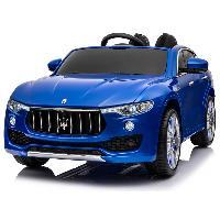 Toys children Licensed Maserati latest toys for kids (ST-D1798)