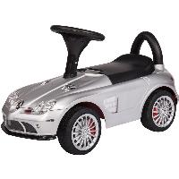 Hotest Licensed Benz Children Scooter Ride On Car Toys (ST-ID258)