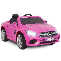 Llicensed Mercedes Benz price kids battery operated car ride toys (ST-YS301)