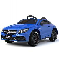 Wholesale  Licensed Mercedes Benz C63 ride on battery operated kids baby car (ST-Y1588)