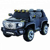 Licensed Mercedes Benz G popular ride on cars for kids with remote control (ST-M8005)