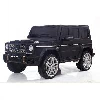 Hot sale kids car electric Licensed Mercedes Benz G65 ride on toy car (ST-C0G65)