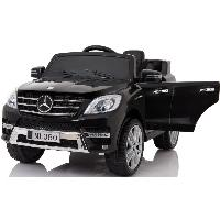 Licensed popular toys for kids Mercedes Benz ML350  toys for kids electric cars (ST-CL350)
