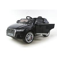 New kids sliding toys Licensed Audi Q7 car for kids (ST-BL159)