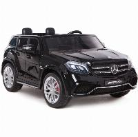 Licensed Mercedes Benz kids ride on electric cars toy for wholesale (ST-BL228)