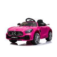 2018 hot sale Licensed Mercedes Benz  popular toys for kids GTR (ST-BL288)