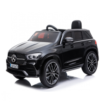 New Arrival Licensed Mercedes Benz GLE450 2.4G RC Kids Battery Ride on Car Mercedes (ST-Y1988)