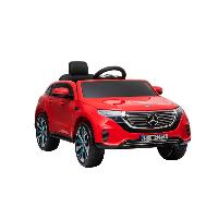 New Cheap Ride on Toys Licensed Mercedes Benz EQC Kids Cars Electric Ride on 12v (ST-BL378)