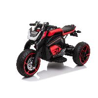 Newest China Supply Baby Toy 3 Wheels Plastic Battery Power Children Kids Electric Motorcycle Ride on (ST-E8001A)
