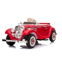 New Licensed Mercedes Benz Typ 540K 12v Electric Kids Vintage Ride on Toys Car (ST-YA200)