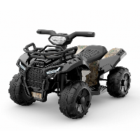 New Arrival Wholesale Ride On Toys Powerful Electric 6 Volt 4 Wheeler ATV for Kids (ST-GS320)