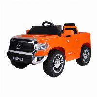 TOYOTA Tundra License High Quality Kids Two Seat Jeep Kids Electric Ride On Car (ST-G2125)
