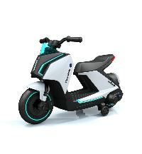 New Arrival Fashion Electric Ride on Car Toy Electric Motorcycle for Kids (ST-BL700A)