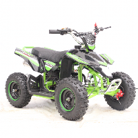 New Powerful Battery Operated Toys Child Electric Ride on Car 36V Kids ATV (ST-Z0007E)