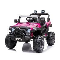 New design kids 12v ride on jeep cars with remote control children ride on toy car (ST-W0016)