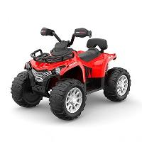 ATV baby battery car ride on bike electric motor for kids cars (ST-GS009)