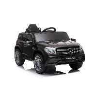New Arrival Cheap Licensed Mercedes Benz GL63 S 2.4G RC Kids Electric Ride on Car (ST-NGL63S)